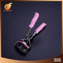 New Arrival manicure set with eyelash curler implement (EC3186)