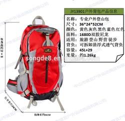 women bag / car remote case / handbag