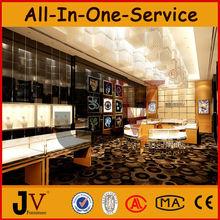 High level jewellery shops interior design images,interior design ideas jewellery shops