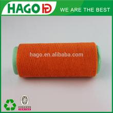 Ne8s open end cotton polyester yarn unique hammocks