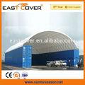 ssc4040 agricoltura contenitore capannoni di stoccaggio