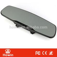 Car accessories dubai 860 hd 1080p 720p driver recorder hd car dvr camera