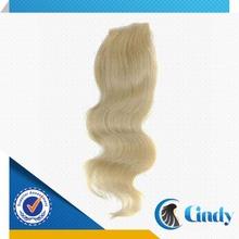 body wave free tangles and shedding virgin filipino hair blonde skin silk top closure