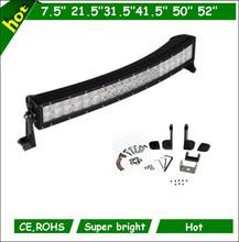 2014 latest higher lumens 36w 72w 120w 180w 240w 300w ip68 led light bar