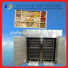 12 alta qualidade baixo preço de forno de secagem de motores elétricos