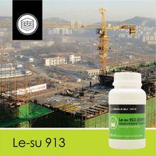 polycarboxylate super plasticizer/high strength concrete additives