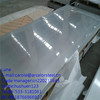 0.2mm - 5.0mm 304 stainless steel plate hairline surface with ASTM AISI JIS DIN EN BS standard for construction