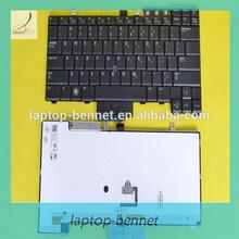 Brand New laptop keyboard for Dell Latitude E5400 E5500 E6400 E6500 US layout