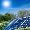 2014 top quality customized design 2kw hybrid solar wind power generation system