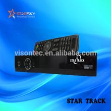 full hd starsat satellite receiver with HDMI1.3