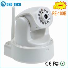 button camera big camera 700tv lines cctv camera