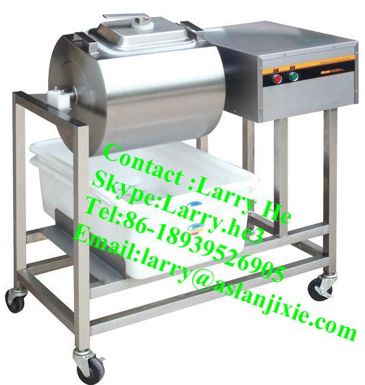 Meat Marinator Marinator/meat Curing