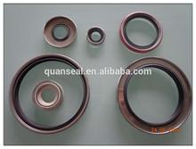 hydraulic shaft seals hydraulic rod seals hydraulic oil seals.