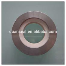 piston ring seals seal ring material