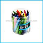 Crayola Jumbo Pencil Crayons