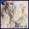 water softener weak acid acrylic polymer resin for polystyrene