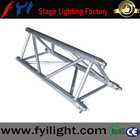 high quality custom any different project stage truss