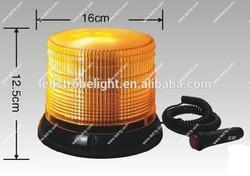 LED Strobe Flash Light Car LED Warning Light,Strobe Beacon,LED Strobe Light