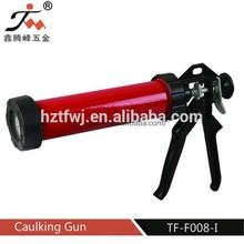 China supply caulking gun/pool plaster