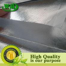 heat insulation roof undertile membrane