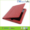 Flip case corner protection case for ipad,for ipad case for kids