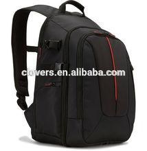 big black camera bags for men