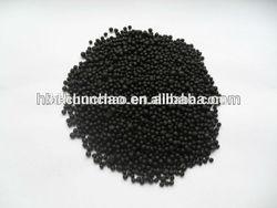 Natural Organic Manures/fertilizer