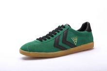 China Wholesale Custom usa wholesale sneakers