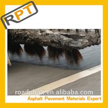 Pavement Seal Coating on Asphalt Surfaces