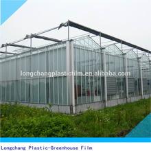 High Quality Anti-UV Greenhouse Film for Vegetables
