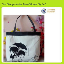 2014Newest Eco Shopping Bag