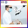 Aprobado por la ce microscopio quirúrgico dental, microscopio quirúrgico dental, dental microscopio quirúrgico