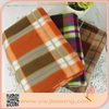 2014 Continuing hot wholesale mexican blankets for sale