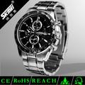 Nova! Última moda relógios movimento de quartzo japonês, Relógios fabricantes e fornecedores e exportador