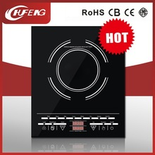 High quality ceramic electric countertop stove