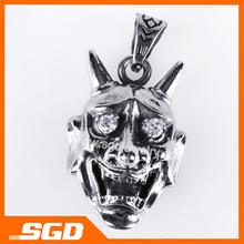 Della spedizione gratis!! Ghost Rider, due occhi di diamante, agghiacciante spaventoso