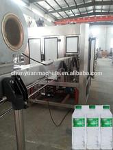 Drink Water Bottling/Filling Machine