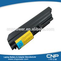 HOT! OEM High-capacity Laptop Battery for Lenovo IBM Thinkpad R61 Series T61 Series R60 T60 R400 T400