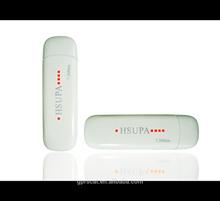 3g usb modem hsupa/hsdpa/evdo modem cdma 1x usb modem driver download