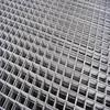 Hot Sale Concrete Reinforcing Mesh (CE)