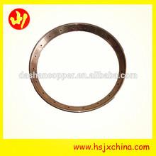 Mechanical Sealing ring as per drawing