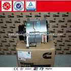 Cummins Alternador 4973876 for motor diesel ISM/QSM/M11