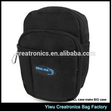 Quality OEM camera bag for canon eos bag hidden camera