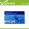 wholesale alibaba promotional usb flash drive