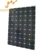 solar panel roof tiles 220w solar panel price