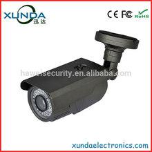 IR CUT wireless 720P indoor security ip p2p live view network camera