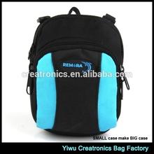 Beautiful Hot Sale godspeed camera bag camera bag for nikon