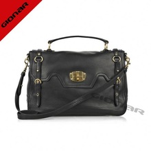 brand shopping bags bulk buy handbags wholesale designer handbags new york