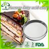 Sucrose ester/sucrose fatty acid ester/37318-31-3
