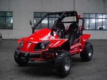 XT250GK-7 kinroad beach buggy 250cc